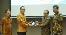 Waskita Beton Precast Jalin MoU dengan Angkasa Pura Properti - JPNN.com