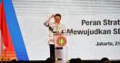 Bamsoet: Tidak Ada Pelajaran PMP, Generasi Muda seperti Kehilangan Pegangan Ideologi - JPNN.com