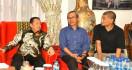 Hadiri Peresmian Rumah Bhineka, Bamsoet: Pejabat Negara Wajib jadi Teladan - JPNN.com