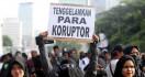 Massa Aksi 212 Bandingkan Era Jokowi dengan SBY - JPNN.com