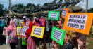 2.000 Personel Gabungan TNI-Polri Kawal Aksi 212 di Dekat Istana - JPNN.com