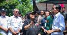 KLHK: RUU Omnibus Law untuk Kesejahteraan Rakyat - JPNN.com