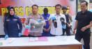 RAM Nyaris Tewas Diamuk Warga, TG Berhasil Kabur - JPNN.com
