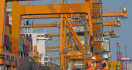 Dorong Pertumbuhan Ekonomi, Pelindo III Permudah Proses Ekspor - JPNN.com