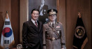 Film The Man Standing Next akan Tayang di Indonesia, Catat Tanggal Mainnya - JPNN.com
