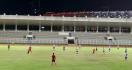 Timnas Indonesia Kalah Telak dari Tim Promosi Liga 1 2020, Memalukan! - JPNN.com