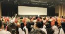 Rakornas Guru Honorer Nonkategori Desak Presiden Terbitkan Keppres - JPNN.com