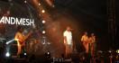 Andmesh Hibur Penonton Galau di Love Fest 2020 - JPNN.com