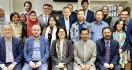Kedutaan Besar Indonesia Promosikan Islam di Slovakia - JPNN.com