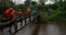 2 Siswa SMPN 1 Turi Sleman Ditemukan, Korban Meninggal pun Bertambah - JPNN.com