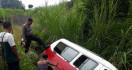 Sopir Angkot Terduga Pelaku Percobaan Pemerkosaan Mahasiswi Itu Akhirnya Diringkus - JPNN.com