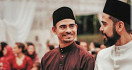 Adik Ungkap Sebuah Janji untuk Mendiang Ashraf Sinclair - JPNN.com