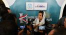 Pimpinan MPR Hadiri Kenduri Kebangsaan Bersama Presiden RI di Bireuen Aceh - JPNN.com