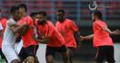 Kompak, Pemain Borneo FC Sepakat Terima Gaji 25 Persen - JPNN.com