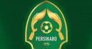 Persikabo 1973 Optimistis Mampu Bersaing di Liga 1 - JPNN.com