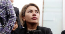 Nikita Mirzani: Astaghfirullah, Tolong Pak RT - JPNN.com