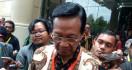 Sejak Kemarin, Yogyakarta Tanggap Darurat Corona - JPNN.com