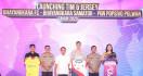 Menpora Apresiasi Polri Ikut Kembangkan Pembinaan Atlet Olahraga Indonesia - JPNN.com