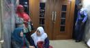 Jangan Sampai Revisi UU ASN Kelar saat Seluruh Honorer K2 Sudah Pensiun - JPNN.com