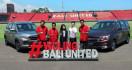 Sasar Penggemar Sepak Bola, Wuling Jadi Sponsor Bali United - JPNN.com