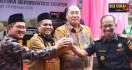 Bea Cukai Aceh Kawal PT GGF Memajukan Aceh Melalui Pisang Cavendish - JPNN.com