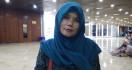 Lulus PPPK, Nasib Honorer K2 Makin Merana - JPNN.com
