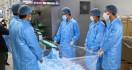 Laris Manis, Tiongkok Raup Triliunan Rupiah dari Ekspor Masker dan APD - JPNN.com