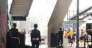 Polisi Selidiki Otak Kericuhan di Mal AEON Jakarta Garden City - JPNN.com