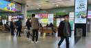 Wabah Corona di Korsel Makin Parah, KBRI Seoul Buka Hotline 24 Jam - JPNN.com