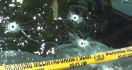 Tiga Pelaku Curanmor di Surabaya Ditembak Mati Polisi - JPNN.com