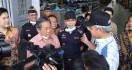Bea Cukai dan Gubernur Jateng Lepas Ekspor Bus Double Decker ke Bangladesh - JPNN.com