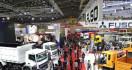 GIICOMVEC 2020 Ajak Pebisnis Kendaraan Komersial Peduli Keselamatan - JPNN.com