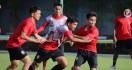 Bali United vs Persita: Hamka Hamzah Bisa Menjadi Pembeda - JPNN.com