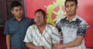 Perbuatan Ayah Bejat Terungkap setelah Sang Anak Hamil - JPNN.com