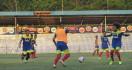 Persiraja Matangkan Persiapan Jelang Arungi Kompetisi Liga 1 2020 - JPNN.com