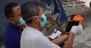 Polisi Kesulitan Ungkap Identitas Mayat Wanita Terbungkus Plastik - JPNN.com