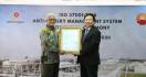 MUTU International Minta Masyarakat Waspada Sertifikat SMAP Bodong - JPNN.com