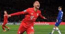 Menyamai Rekor Barcelona dan Real Madrid, Bayern Muenchen Bisa Gagal Juara - JPNN.com