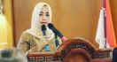 DPRD Ditantang Bongkar Pelanggaran Tata Ruang di Jakarta - JPNN.com