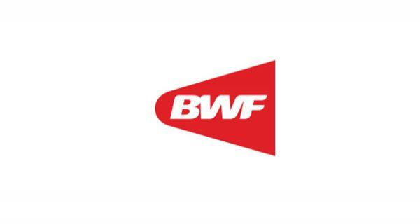 BWF Konfirmasi Penundaan 2 Turnamen di Eropa Gara-Gara Virus Corona - JPNN.COM