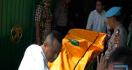 Berita Duka, Siti Fadilah Meninggal Dunia Bersimbah Darah di Rumah - JPNN.com