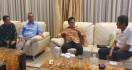 PKB Dukung Riza Fahlepi Maju Cagub Sumbar - JPNN.com