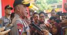 Kontak Senjata di Nduga, Kapolda: Tiga Orang Terluka Termasuk Anggota Brimob - JPNN.com