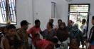 Korban Keracunan Makanan di Langkat Kembali Bertambah - JPNN.com