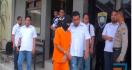 Terungkap, Bocah SD Itu Dibunuh Setelah Ketahuan Sering Memukul Adik Pelaku di Sekolah - JPNN.com
