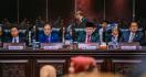 DPD akan Kawal RUU Cipta Kerja agar Tidak Merugikan Daerah - JPNN.com