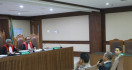 Usai Terima Uang Haram Miliaran, 3 Pegawai Pajak Terbitkan Penetapan Restitusi - JPNN.com
