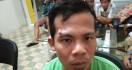 Terdakwa yang Baru Divonis Bebas Itu Diancam akan Dibunuh Oknum Jaksa - JPNN.com