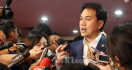 Aziz Syamsudin Ingatkan Karang Taruna Setia Ideologi Pancasila - JPNN.com