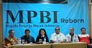 3 Serikat Buruh Sepakat 'Hidupkan' Kembali Majelis Pekerja Buruh Indonesia - JPNN.com